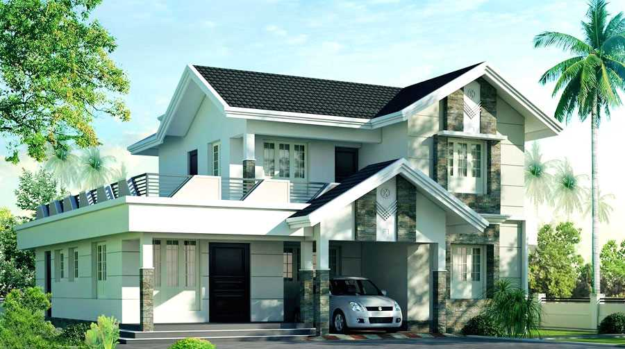 Must Know Facts Before Buying a House In Salt Lake Kolkata