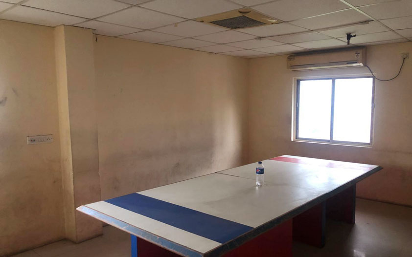 Furnished Office Space for Rent in Sector 5 Kolkata ID125