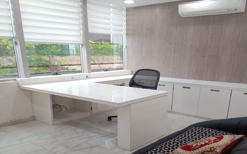 Office Space for Rent in Astra Tower Rajarhat Kolkata ID131