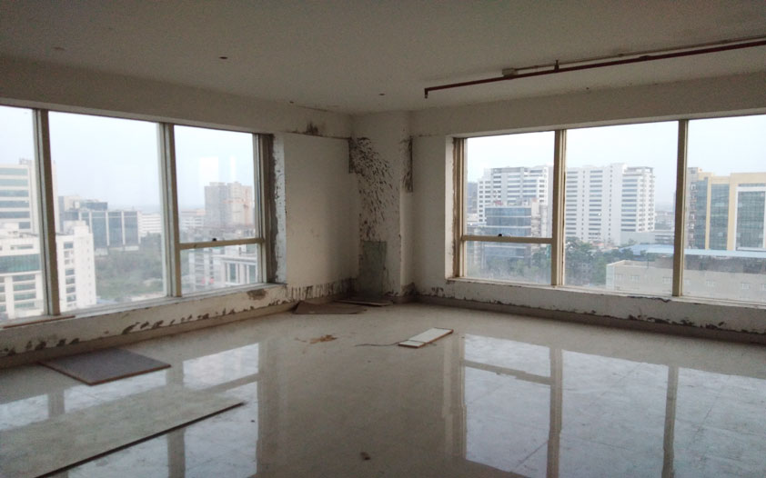 Office Space for Rent in Sector 5 Kolkata ID32-1