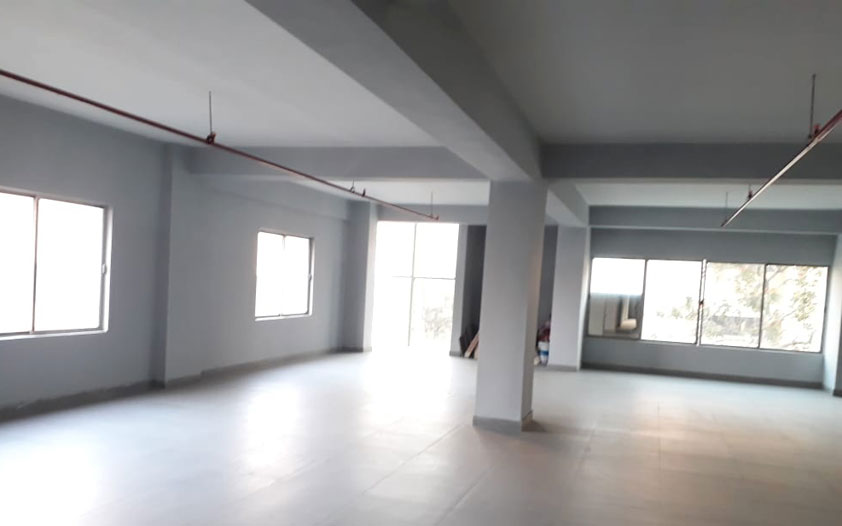 Office Space for Rent in Sector 5 Kolkata ID68-7
