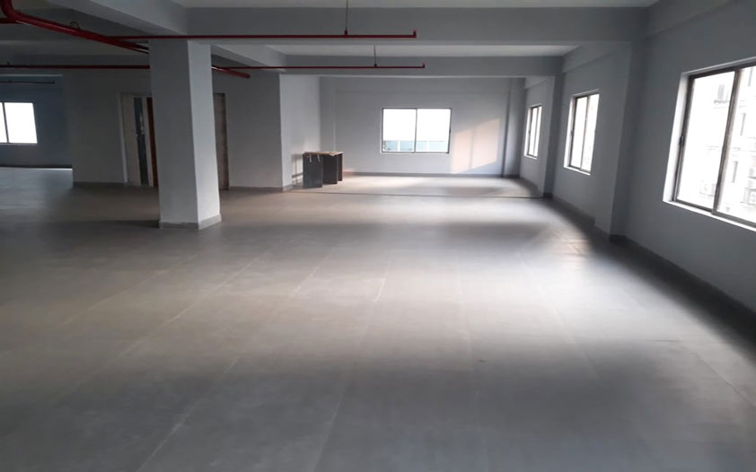 Office Space for Rent in Sector 5 Kolkata ID68-8
