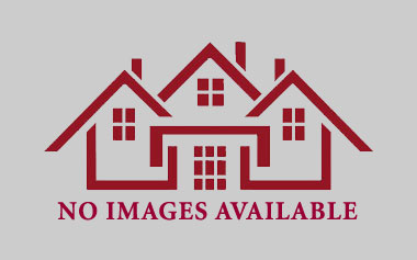 Independent House for Sale in Sector-2 Salt Lake City Kolkata ID128