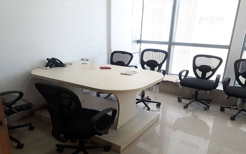 Conference room image id25-4