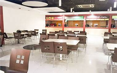 1200 Sqft Retail Space for Rent in Sector-V Kolkata - id20-thumb